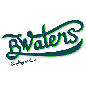Profile picture for BWATERS