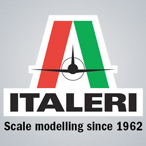 Profile picture for Italeri Spa