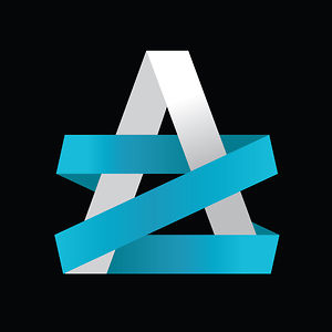 Profile picture for Angelo Zachos