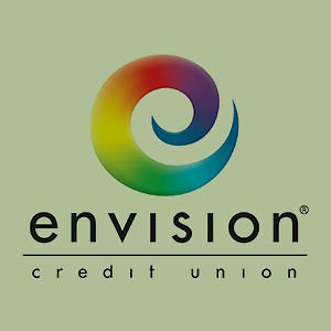 Profile picture for Envision Credit Union