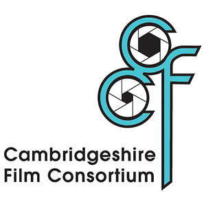 Profile picture for Cambridgeshire Film Consortium