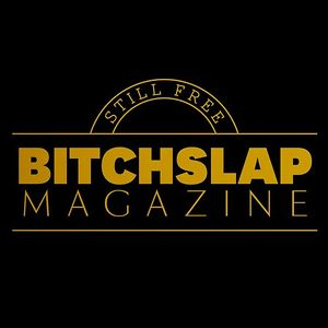 Profile picture for Bitchslap Media