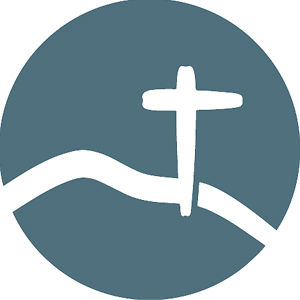 Profile picture for Hill Country Bible Church Austin