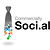 Commercially Social