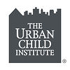 The Urban Child Institute