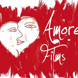 Profile picture for AMORE FILMS