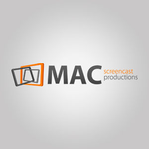 Profile picture for Mac Screencast Productions