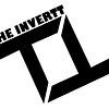 THE INVERTT FILMS