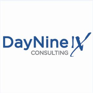 Profile picture for DayNine Consulting, Inc.