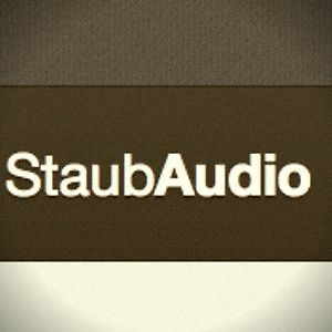 Profile picture for Moritz Staub