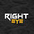 RightEYE_Pro