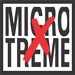 Micro Xtreme