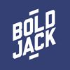 BOLD JACK