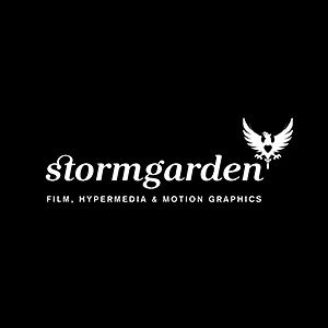Profile picture for Stormgarden