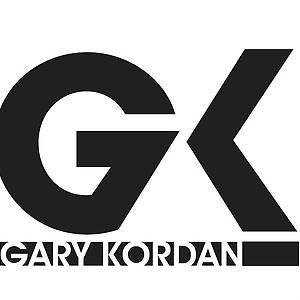 Profile picture for gary kordan