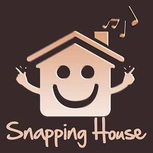 Profile picture for Snapping House