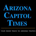 Arizona Capitol Times Video