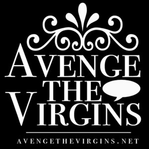 Profile picture for avengethevirgins.net