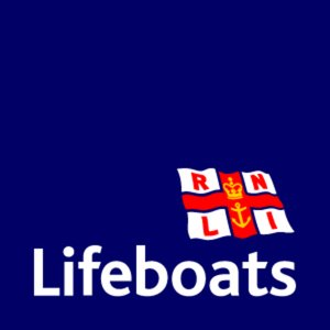 Profile picture for Cullercoats Lifeboat