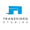 Transvideo Studios