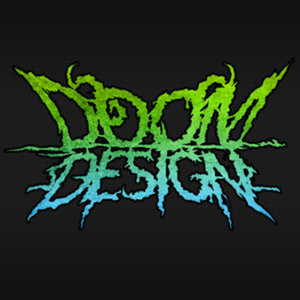 Profile picture for DOOM Design