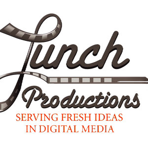 Profile picture for Lunch Productions