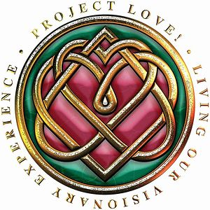 Profile picture for Project LOVE