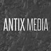Antix Media