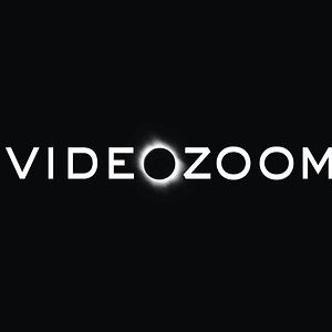 Profile picture for VIDEOZOOM