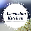 Ascension Kitchen