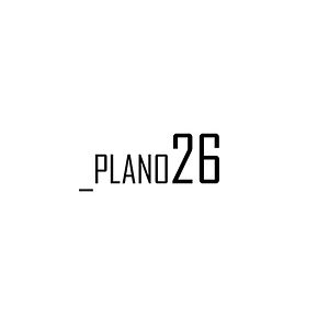 Profile picture for plano26