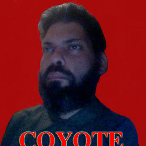 Profile picture for sergio coyote