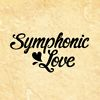Symphonic Love Foundation