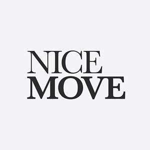 Profile picture for NiceMove