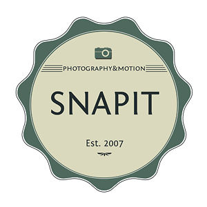 Profile picture for SnapIT Motion