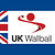 UK Wallball