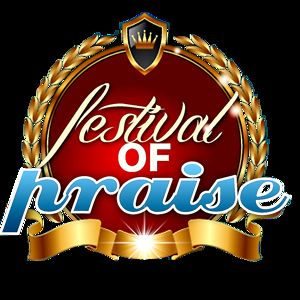 Profile picture for Festival Of Praise