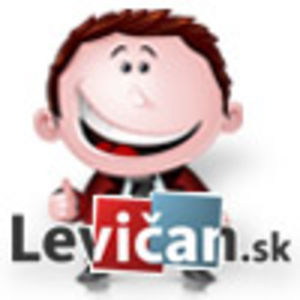 Profile picture for Levičan.sk