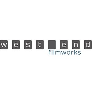 Profile picture for West End Filmworks