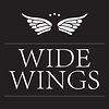 Wide Wings