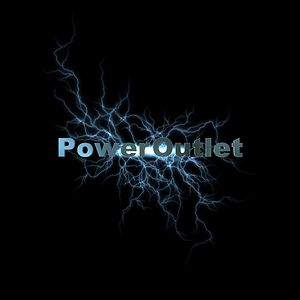 Profile picture for PowerOutlet Productions