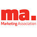 Marketing Association