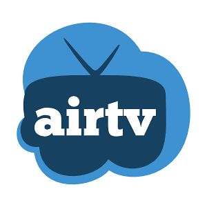 Profile picture for AirTV