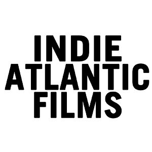 Profile picture for Indie Atlantic Films