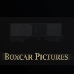Profile picture for Bill Kinder  |   Boxcar Pictures