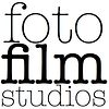 fotofilm studios