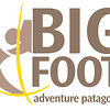 BigFoot Patagonia
