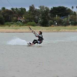 Profile picture for Kiteboard 37