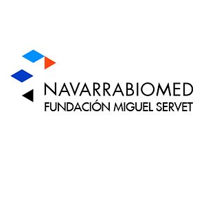 Profile picture for NAVARRABIOMED