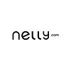 Nellycom